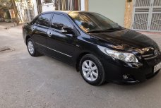 Xe Cũ Toyota Corolla Altis G 1.8AT 2008 333072