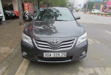 Xe Cũ Toyota Camry Xle 2010 202002