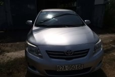 Xe Cũ Toyota Corolla Altis AT 2010 333210