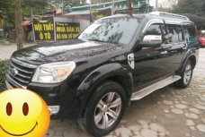 Xe Cũ Ford Everest MT 2010 333368