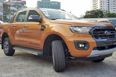 Xe Mới Ford Ranger Wildtrack 2020 333459