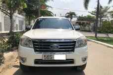 Xe Cũ Ford Everest Limited 2011 333544