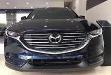 Xe Mới Mazda CX-8 Deluxe 2020 333746