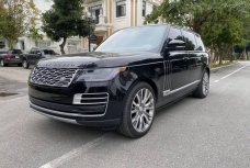 Xe Mới Land Rover Range Rover SV Autobiography LWB 3.0L 2020 333821