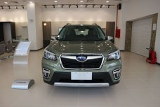 Xe Mới Subaru Forester 2.0 2019 333859