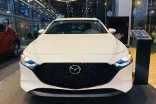 Xe Mới Mazda 3 1.5AT LUXURY 2020 334429
