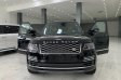 Xe Mới Land Rover Range Rover Autobiography LWB 2020 334489 thumb 2