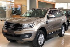 Xe Mới Ford Everest Everest 2020 334867