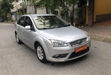 Xe Cũ Ford Focus 1.8MT 2009 335692