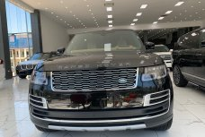 Xe Mới Land Rover Range Rover SV Autobiography L 2020 335903