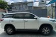 Xe Mới Toyota Fortuner 2.4 MT 2017 336034 thumb 1