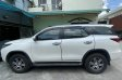 Xe Mới Toyota Fortuner 2.4 MT 2017 336034 thumb 2