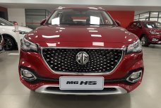 Xe Mới MG HS 2WD SPORT 2020 336265