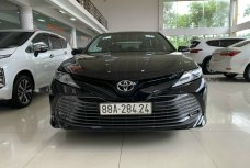 Xe Cũ Toyota Camry 1.4AT 2019 336300