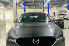 Xe Mới Mazda CX-5 2.0 Deluxe 2020 336380