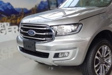 Xe Mới Ford Everest 2.0 Bi-Turbo 2020 336608
