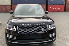 Xe Mới Land Rover Range Rover Autobiography LWB 2020 336926