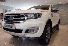 Xe Mới Ford Everest AT 2020 337326