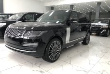 Xe Mới Land Rover Range Rover 3.0L 2020 337717