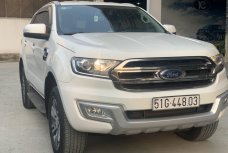 Xe Cũ Ford Everest Limited 2016 339382