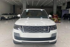 Xe Mới Land Rover Range Rover 3.0 Autobiography LWB 2021 339383