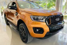 Xe Mới Ford Ranger 2.0 AT 2021 339395