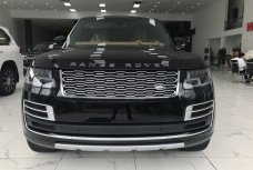 Xe Mới Land Rover Range Rover SV Autobiography L 2021 339440