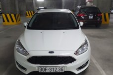 Xe Cũ Ford Focus Trend 2018 339519