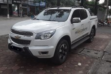 Xe Cũ Chevrolet Colorado AT 2016 309534