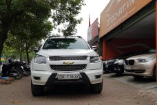 Xe Cũ Chevrolet Colorado AT 2015 311382