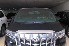 Xe Mới Toyota Alphard AT 2019 314430