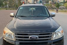 Xe Cũ Ford Everest AT 2012 314488