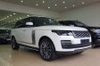 Xe Mới Land Rover Range Rover Autobiography LWB 2019 314707 thumb 2