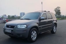Xe Cũ Ford Escape AT 2002 315368