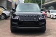Xe Mới Land Rover Range Rover Autobiography LWB 5.0 2018 318630 thumb 1