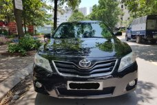 Xe Cũ Toyota Camry 2.5AT 2011 321228