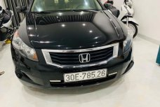 Xe Cũ Honda Accord AT 2007 321686