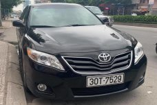 Xe Cũ Toyota Camry LE 2009 321744