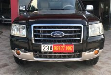Xe Cũ Ford Everest MT 2007 324568